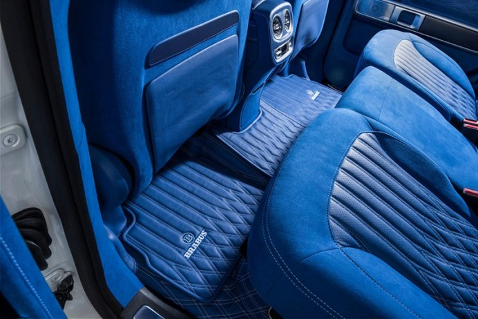 eaa9cd49-brabus-mercedes-amg-g63-interior-9