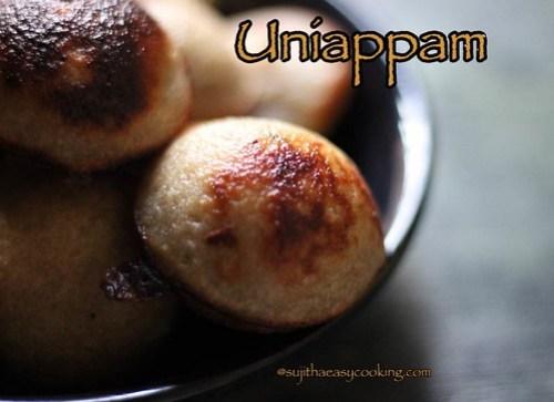 uniappam3