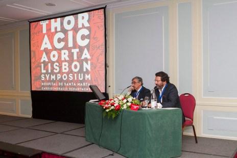 TALS 1 (2014) - Symposium - Fri 6 Jun - 056