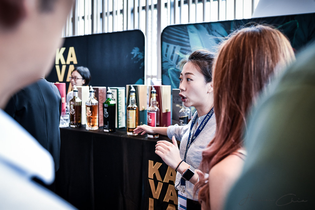 whisky live 2018 round up-28