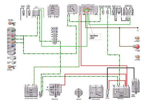 5 Post Ignition Switch Wiring Diagram from i1.wp.com