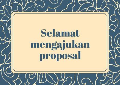 contoh-proposal-ijin-operasional-tpq