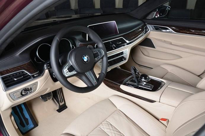 BMW-7 (6)