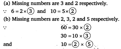 NCERT Solutions for Class 6 Maths Chapter 3 Playing with Numbers 6