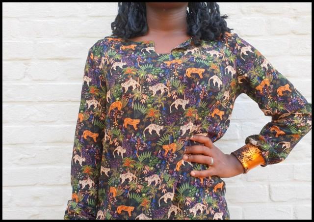 jungle dress 5