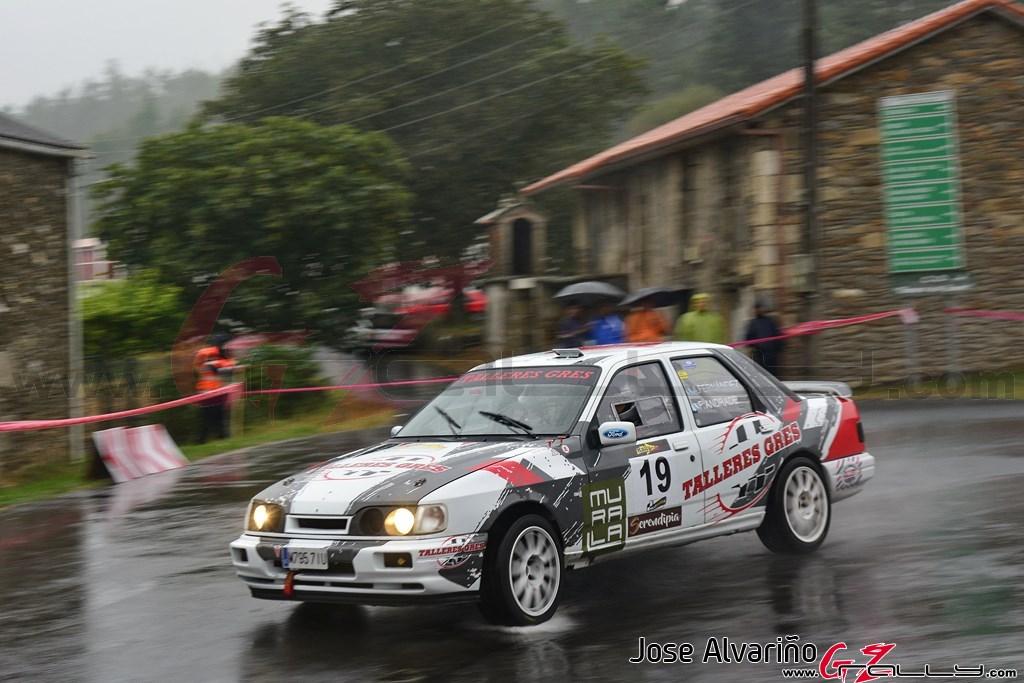 Rally_RiasAltas_18_JoseAlvarinho_0023