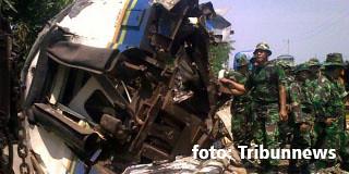 Fakta-Fakta Terkait Tragedi Petarukan Pemalang 2/2