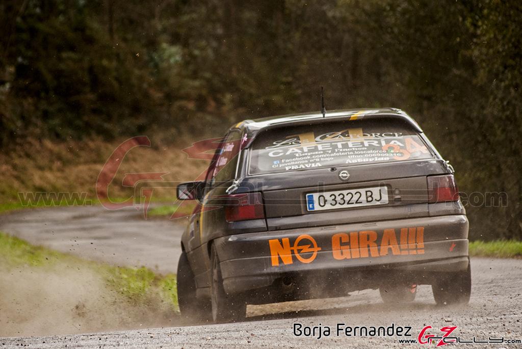 Rallysprint_Castropol_18_BorjaFernandez_022