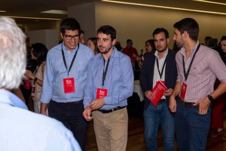 TALS 4 (2018) - Symposium - Sat 29 Sep - 085