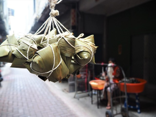 甜粽 (10)