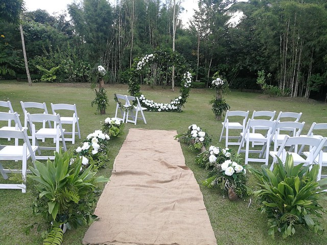 Aminsana Events Place