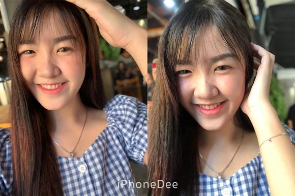 iphone-xs-selfie-01