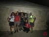 Les Rutes del Centre: Replana del Carrascar de Castalla (Nocturna) 22.9.18 (FdC 35)