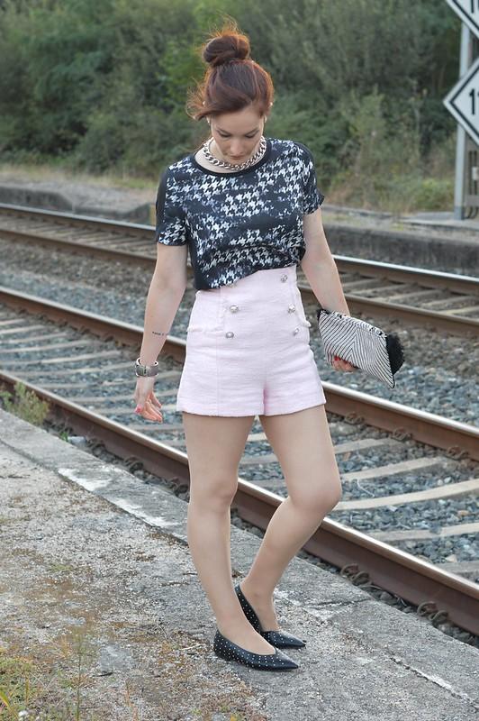 Pink-tweed-luz-blog (5)