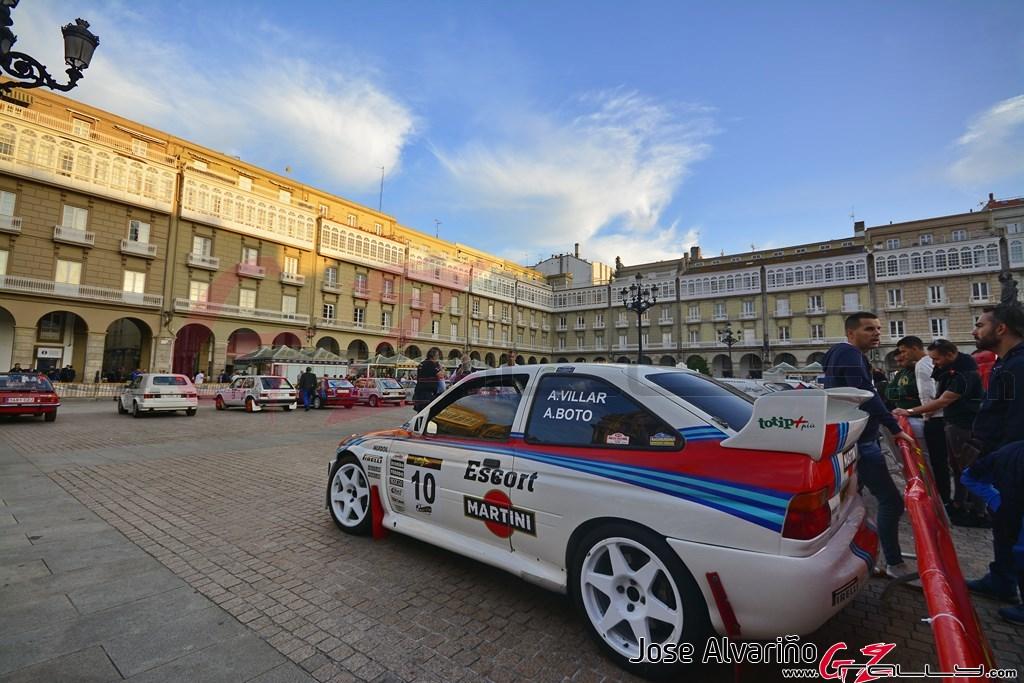 Rally_RiasAltas_18_JoseAlvarinho_0008