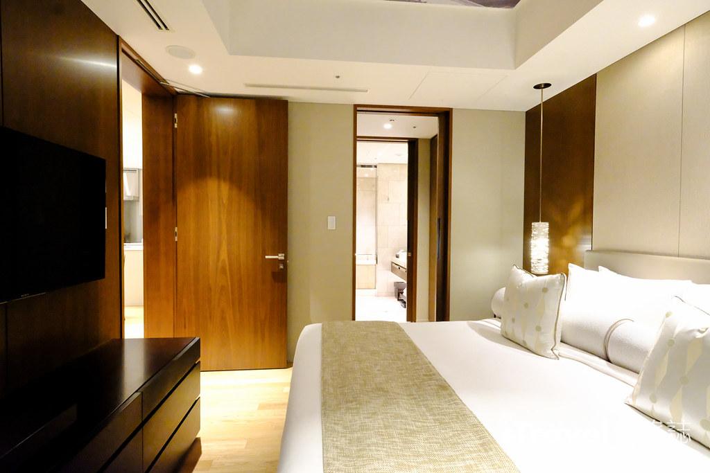 東京丸之內雅詩閣公寓酒店 Ascott Marunouchi Tokyo (53)