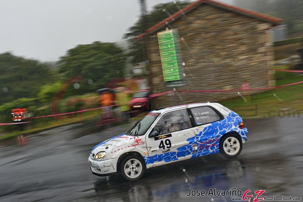 Rally_RiasAltas_18_JoseAlvarinho_0030