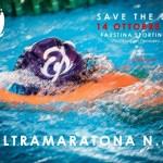 Abbracciamoli Tour 2018, 14 ottobre l'Ultramaratona fa tappa a Lodi