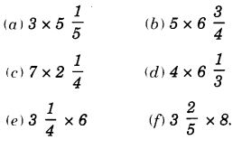 NCERT Solutions for Class 7 Maths Chapter 2 Fractions and Decimals 28