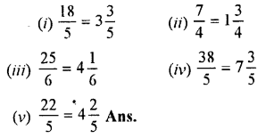 Selina Concise Maths class 7 ICSE Solutions - Fractions (Including Problems)-a2.