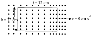 NCERT Solutions for Class 12 Physics Chapter 6 Electromagnetic Induction 24
