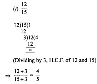 Selina Concise Mathematics class 7 ICSE Solutions - Rational Numbers-a13..