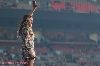 October 13 - Luke Bryan + Sam Hunt + Jon Pardi + Carly Pearce @ BC Place Stadium-1380