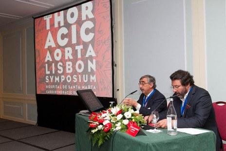 TALS 1 (2014) - Symposium - Fri 6 Jun - 043