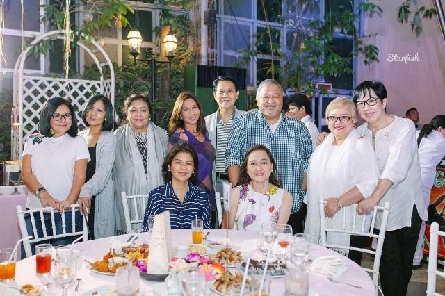 guests (12)