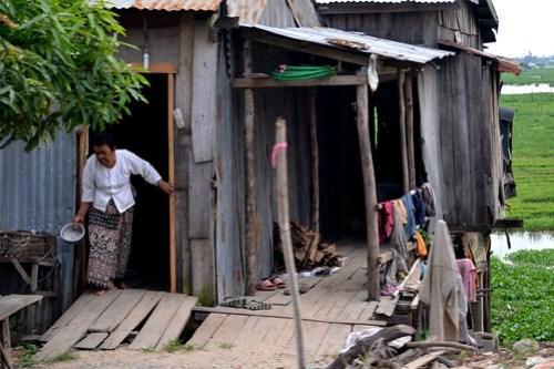 cambodia2012 (16)