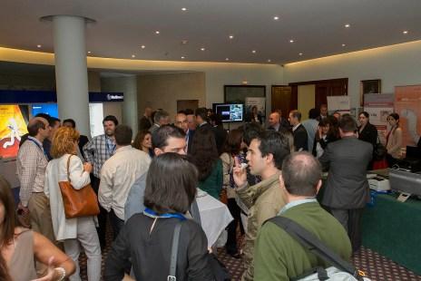 TALS 1 (2014) - Symposium - Fri 6 Jun - 154