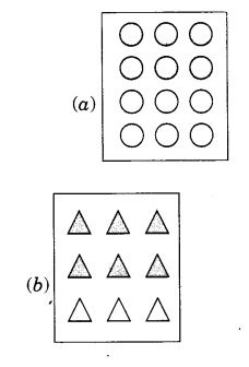 NCERT Solutions for Class 7 Maths Chapter 2 Fractions and Decimals 23