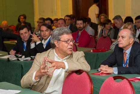 TALS 1 (2014) - Symposium - Fri 6 Jun - 122