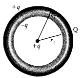 NCERT Solutions for Class 12 physics Chapter 2.16