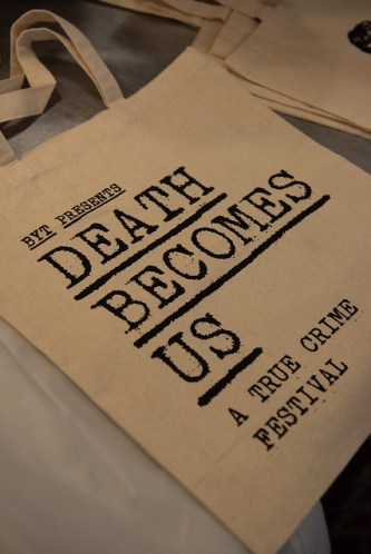Death Becomes Us - Jeff Martin-1472