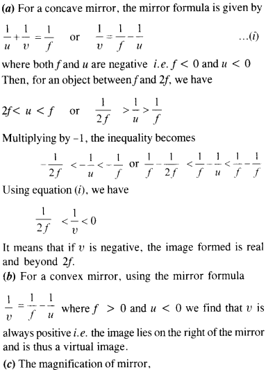 NCERT Solutions for Class 12 physics Chapter 9.20