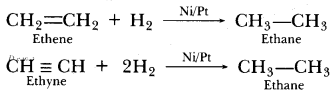 CBSE Sample Papers for Class 10 Science Paper 5 16
