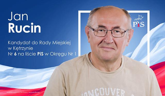 KV_18-Jan Rucin