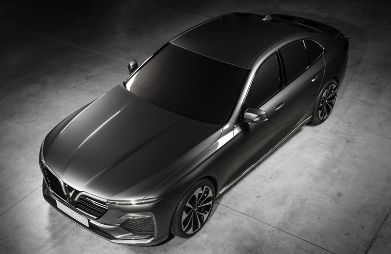 361814de-vinfast-suv-sedan-paris-debut-9