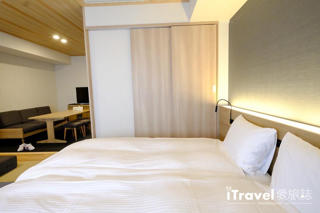 東京日本橋水天宮前公寓式飯店 MIMARU Tokyo Nihombashi Suitengumae (25)