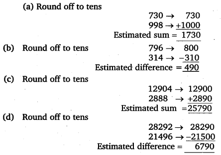 NCERT Solutions for Class 6 Maths Chapter 1 Knowing Our Numbers 15