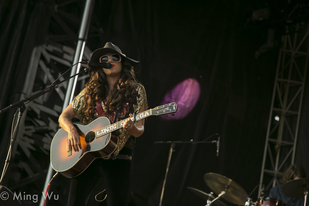 CityFolk Festival 2018 [Day 4]