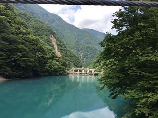 image吊り橋4