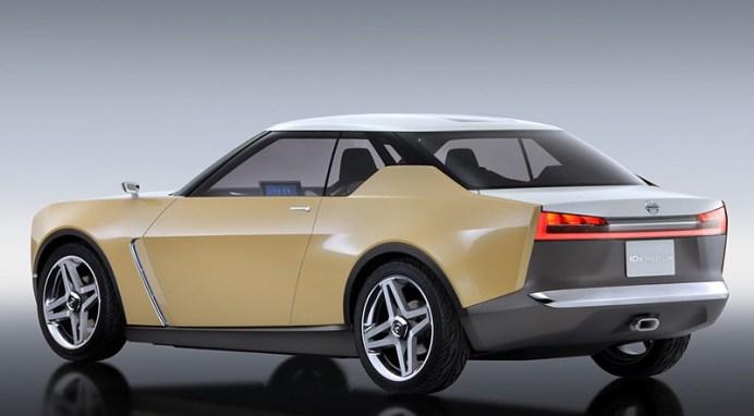 Nissan-IDx-Freeflow-6[2]