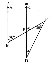 RD Sharma Mathematics Class 9 Solutions Chapter 10 Congruent Triangles