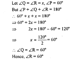 Selina Concise Mathematics class 7 ICSE Solutions - Triangles -a4
