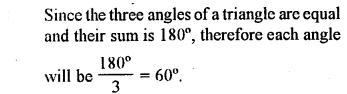 Selina Concise Mathematics class 7 ICSE Solutions - Triangles -a2