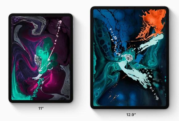 iPad-Pro-2018-01
