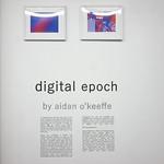 Digital Epoch