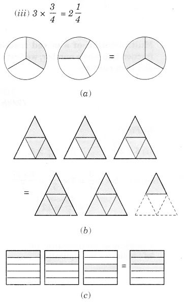 NCERT Solutions for Class 7 Maths Chapter 2 Fractions and Decimals 17